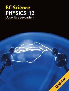 Dover Bay Physics 12