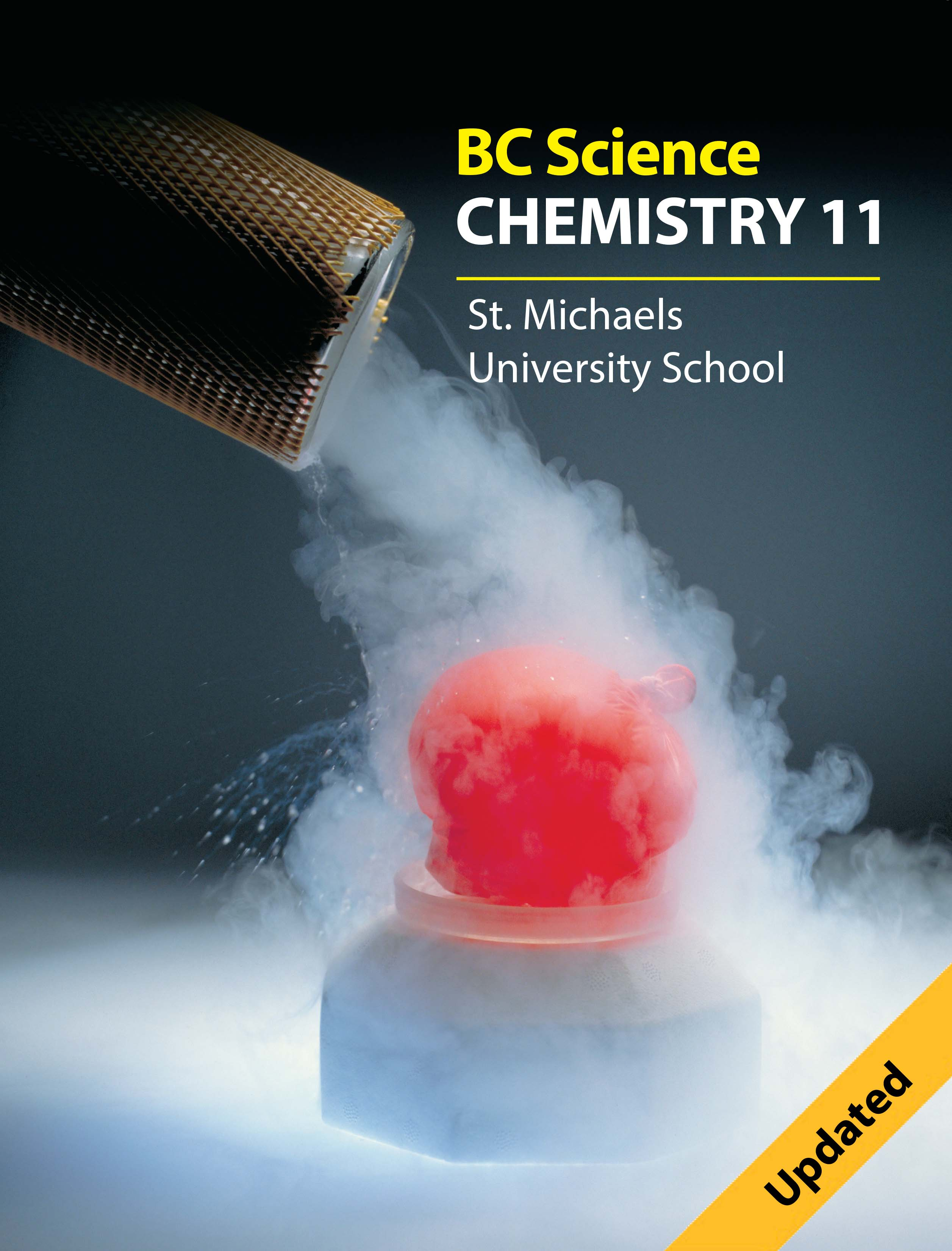 chemistry gr 11 Nelson education  school  secondary science  chemistry 11 chemistry 11 student centre just for students here you'll find learning tools and web-based content to support this resource.