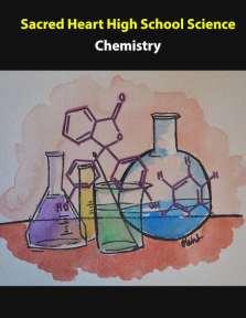 2017-sh_chemistry